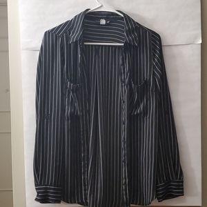 Formal Wear (Dress Shirt)